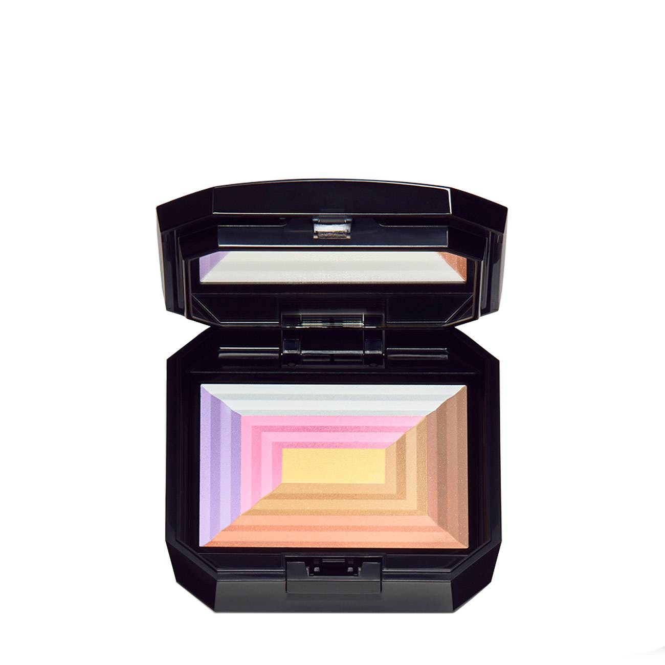 7 LIGHTS POWDER ILLUMINATOR imagine produs