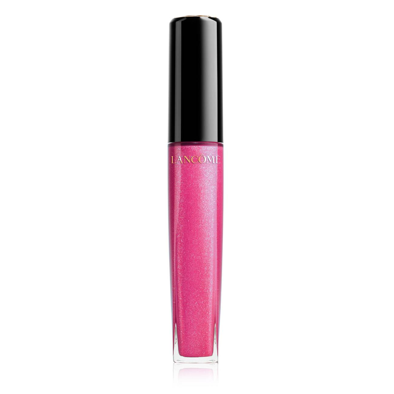 L'absolu Velvet Matte 181 383 Lancôme imagine 2021 bestvalue.eu
