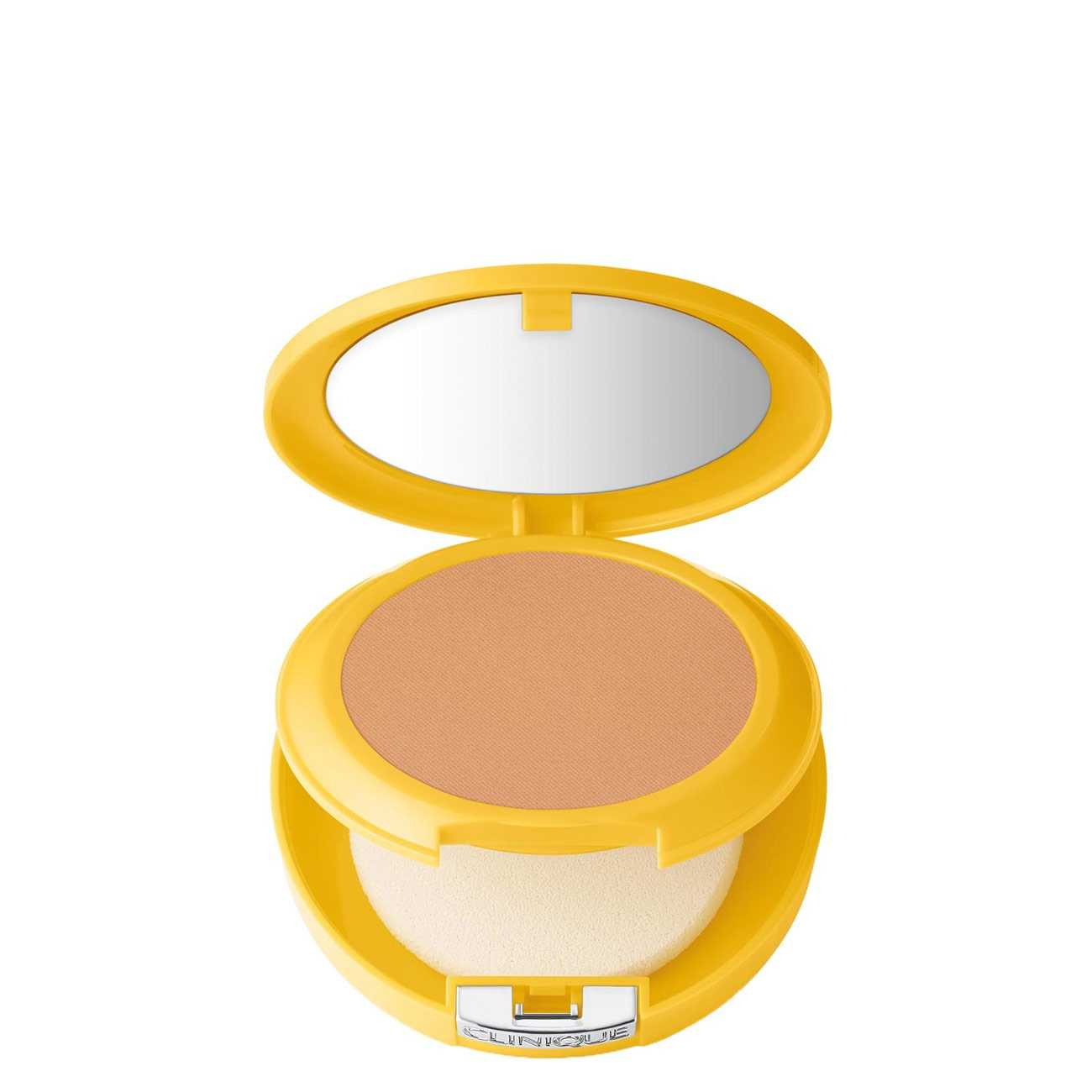 SUN MINERAL POWDER 9.5 G VERY FAIR 1