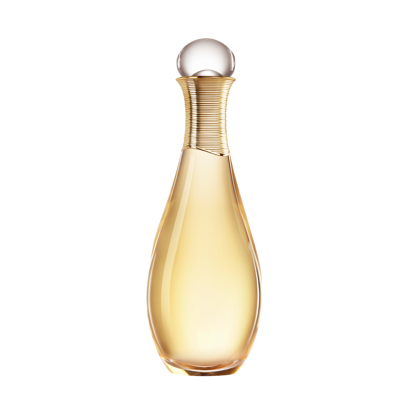 J'ADORE DRY BODY OIL SPRAY 150ml poza