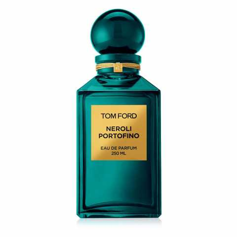 NEROLI PORTOFINO DECANTER 250 ML