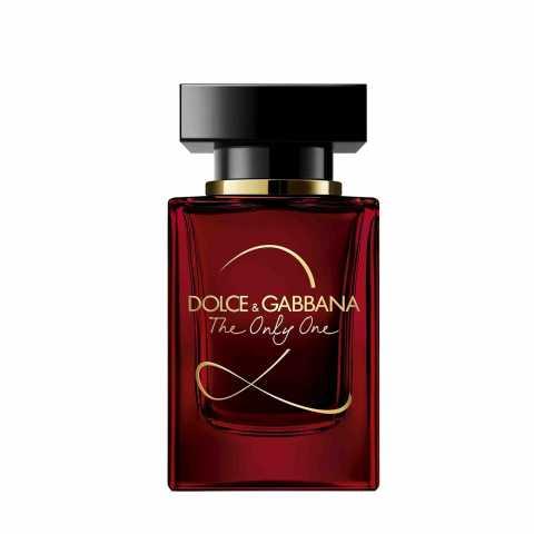 Dolce & Gabbana THE ONLY ONE 2 Apa de parfum 100ml