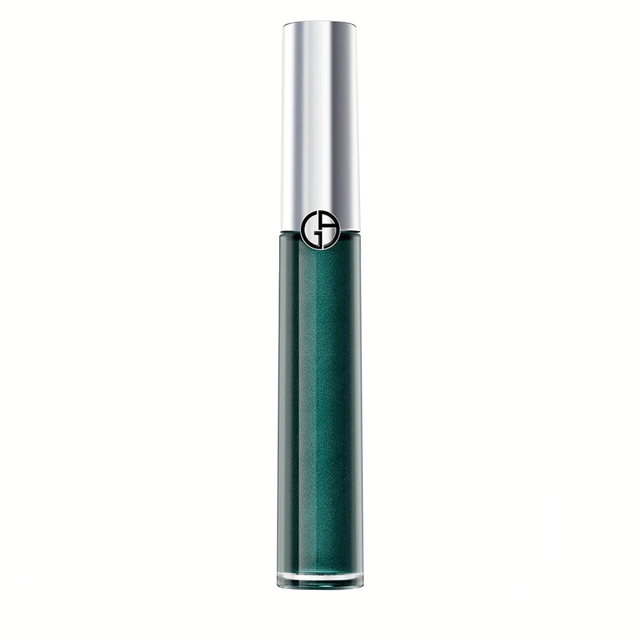 Eye Tint Eyeshadow 4 6.5ml Giorgio Armani imagine 2021 bestvalue.eu