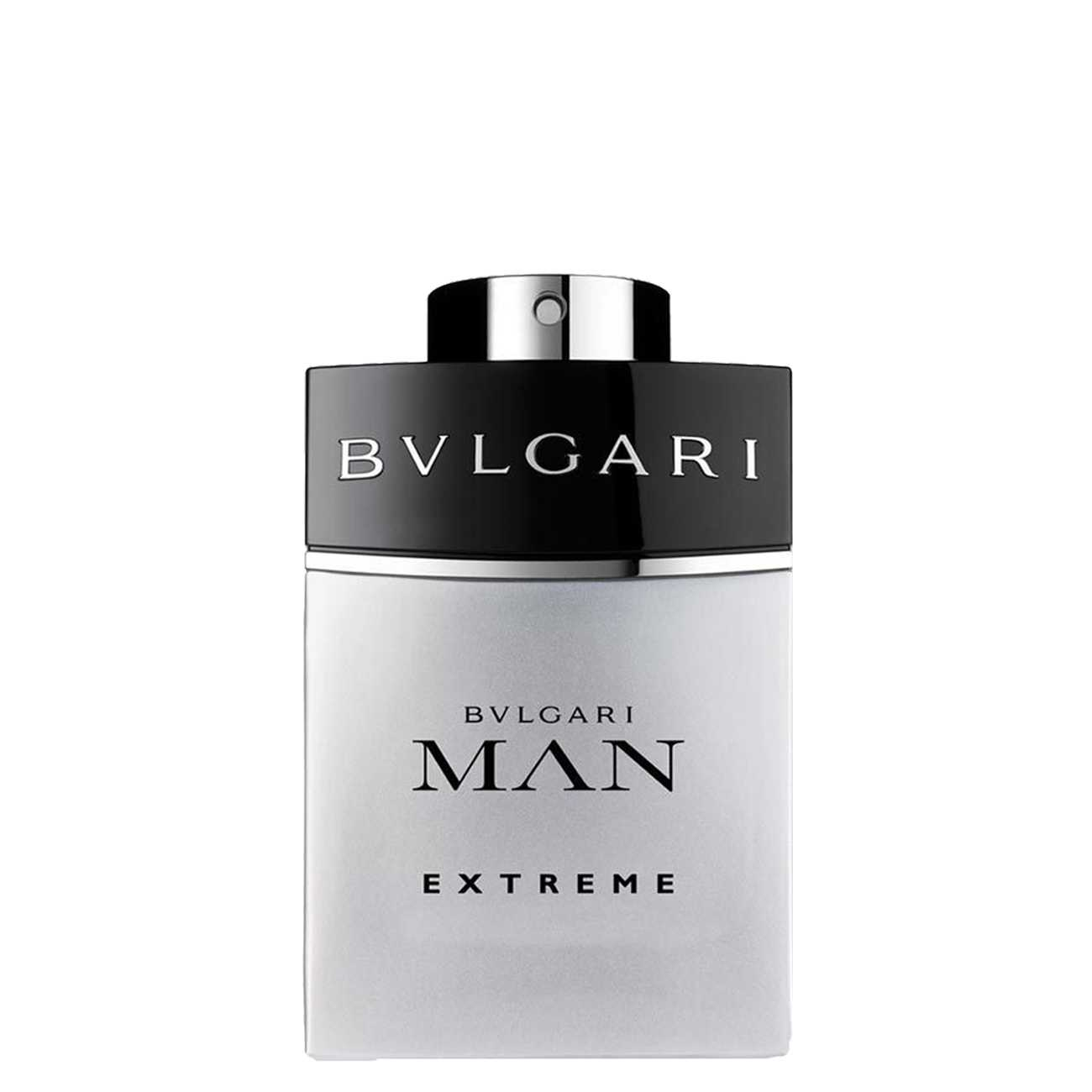 MAN EXTREME 60ml poza
