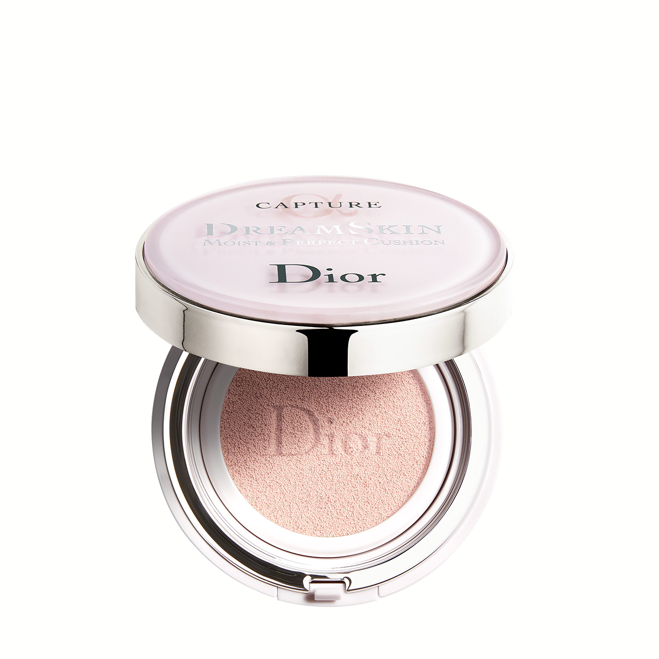 DREAMSKIN CUSHION FOUNDATION 00 30ml