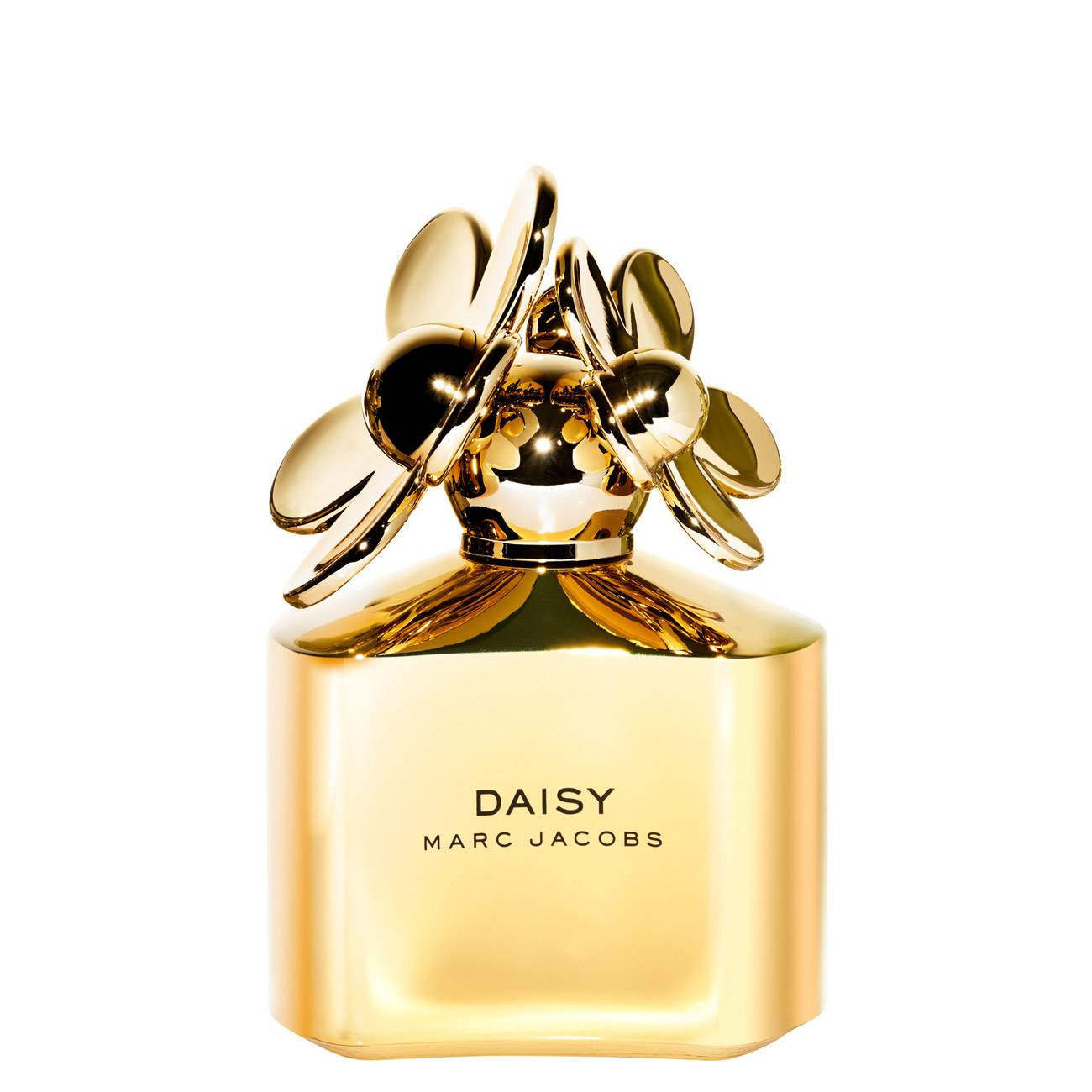 Daisy Shine Gold 100 ML 100ml poza