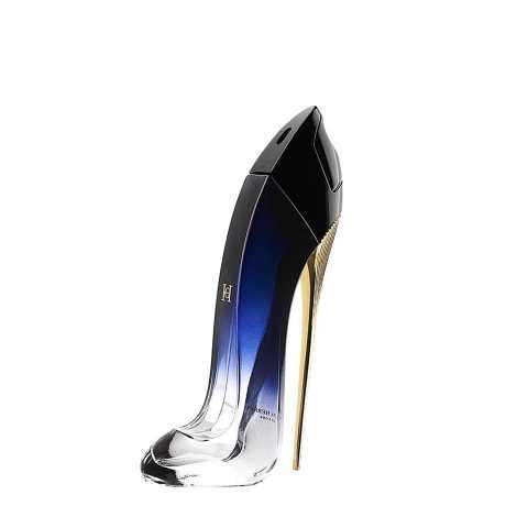 Carolina Herrera GOOD GIRL LEGERE Apa de parfum 80ml