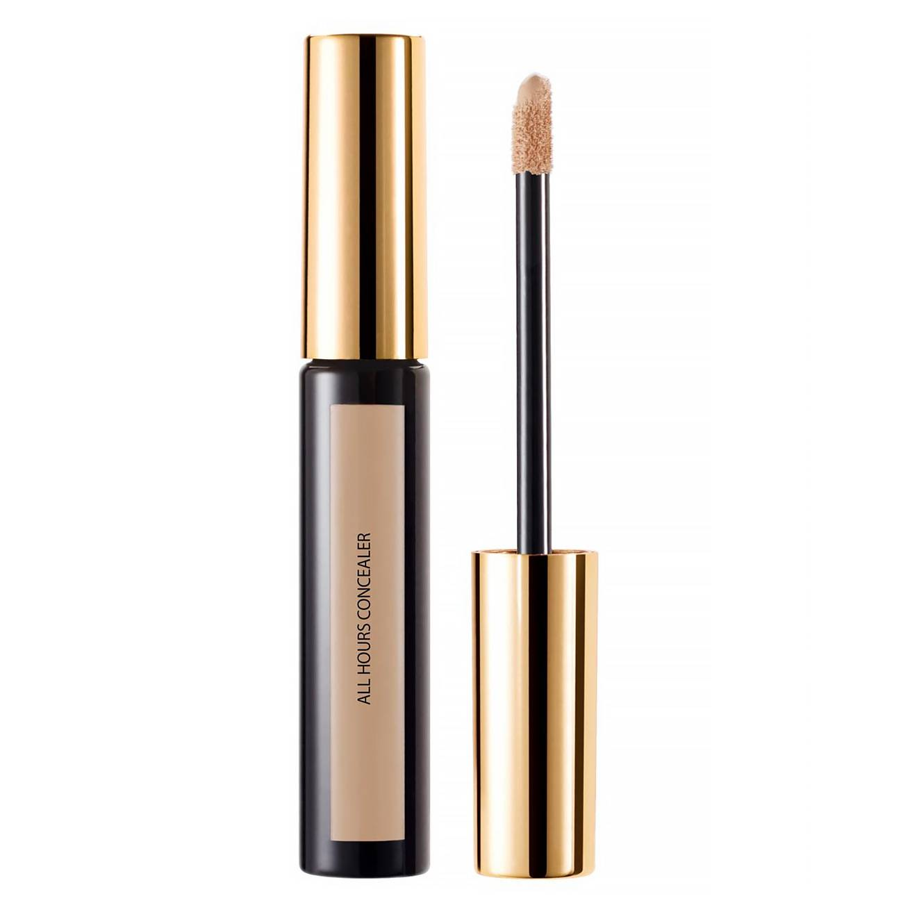 Encre De Peau All Hours Concealer 4 5ml Yves Saint Laurent imagine 2021 bestvalue.eu