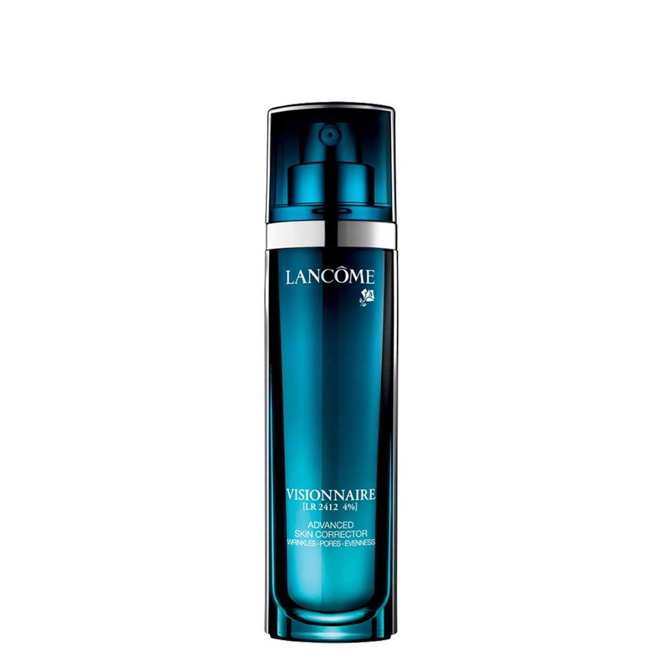 VISIONNAIRE ADVANCED SKIN CORRECTOR 100 ML