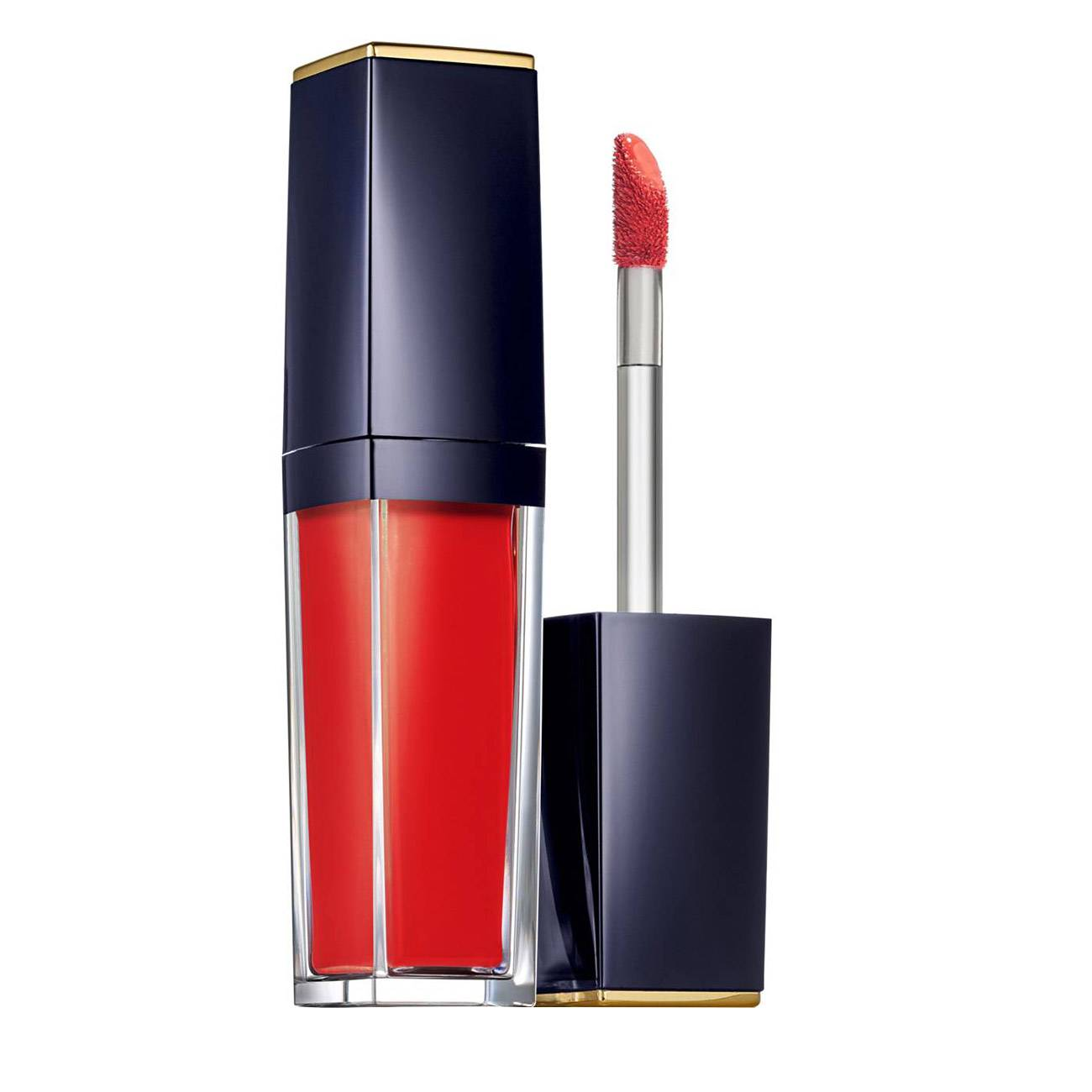 Pure Color Envy Paint-On Liqui Lip Color 7 Ml 305