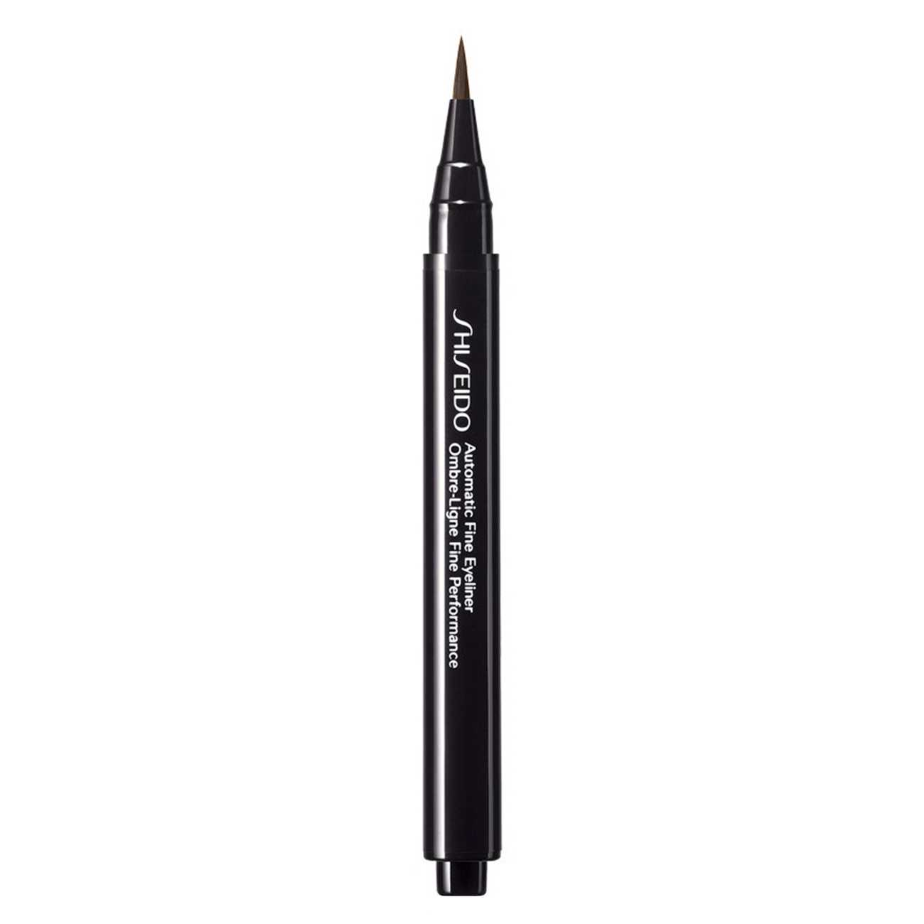 AUTOMATIC FINE EYELINER 1.4 ML BROWN Br602