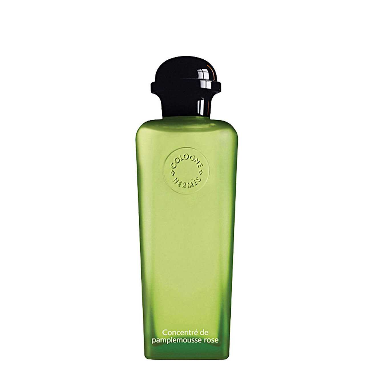 Eau De Pamplemousse Rose 100 Ml 100ml