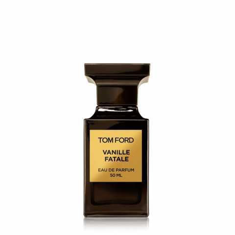 Tom Ford VANILLE FATALE Apa de parfum 50ml
