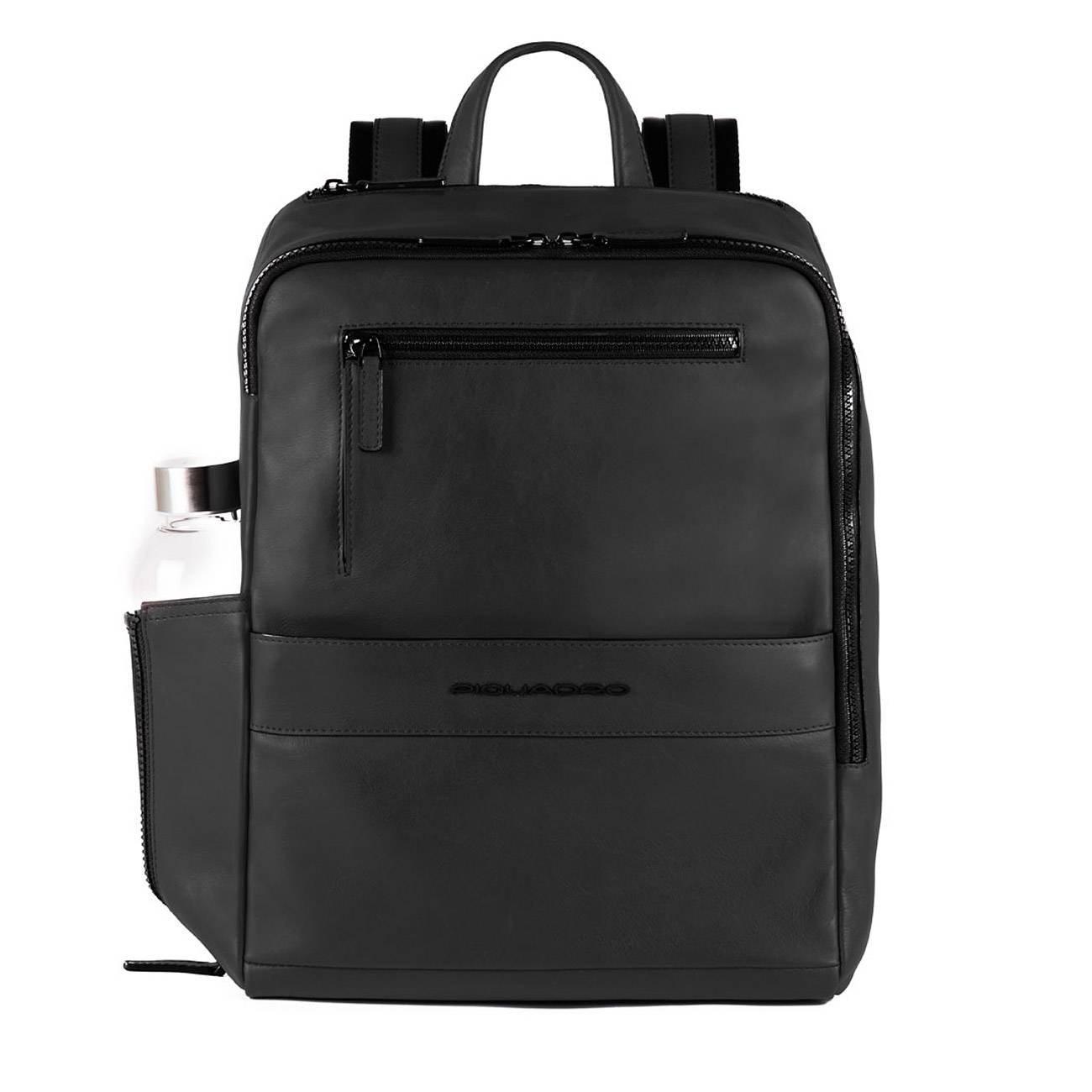 COMPUTER BACKPACK SETEBOS