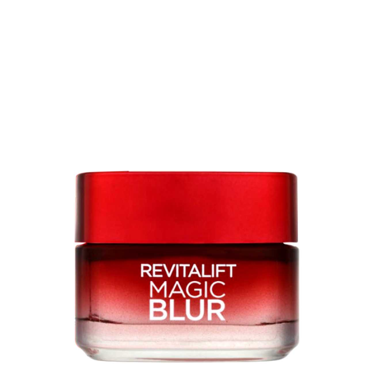 Revitalift Magic Blur 50 Ml L'Oreal imagine 2021 bestvalue.eu