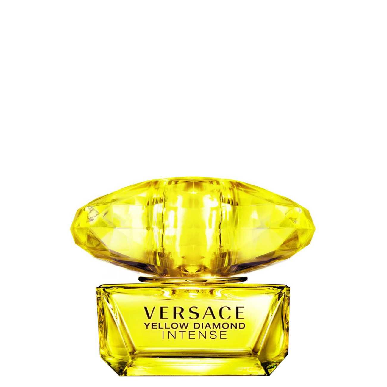 YELLOW DIAMOND INTENSE 50ml