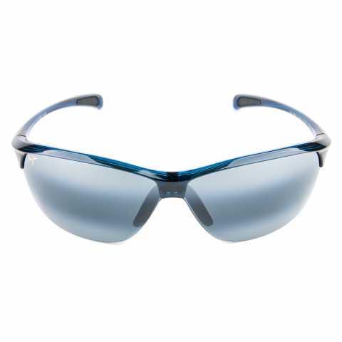 Maui Jim HOT SANDS 426-03 Ochelari de soare