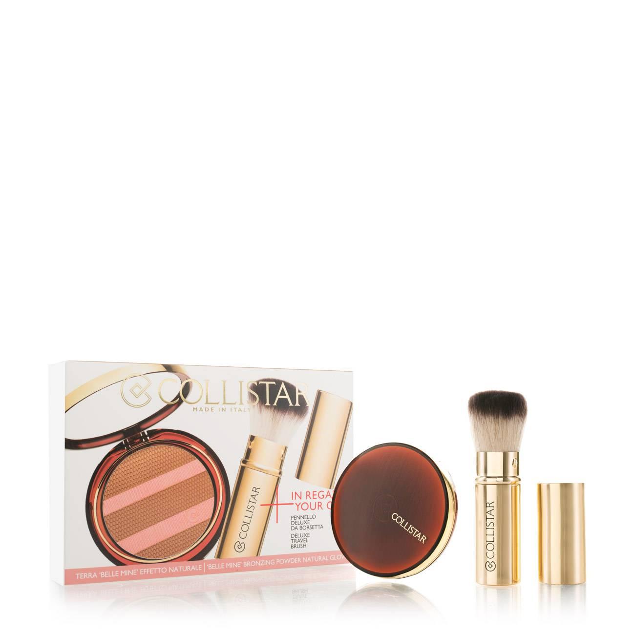 Make-Up Set 03 10 Grame