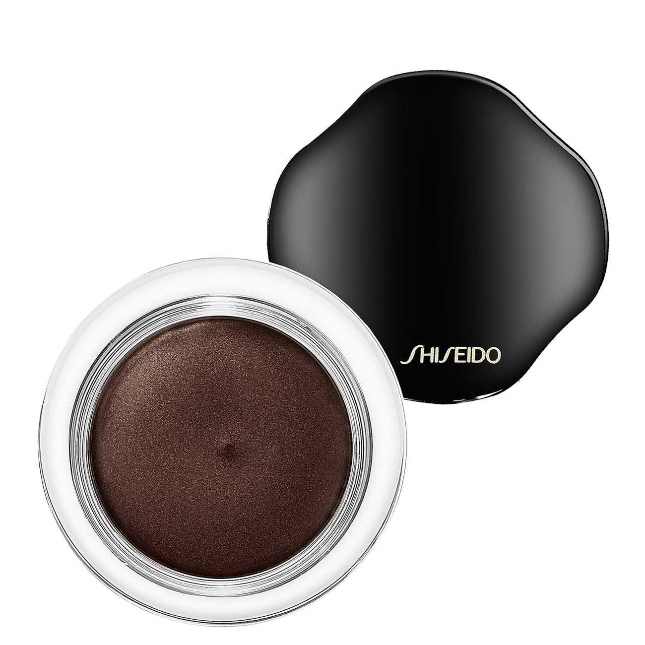 Shimmering Cream Eye Color 6 G Shoyu Br 623 Shiseido imagine 2021 bestvalue.eu