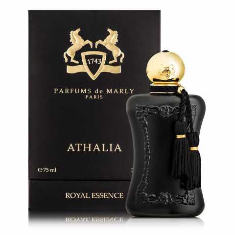 ATHALIA 75 ML