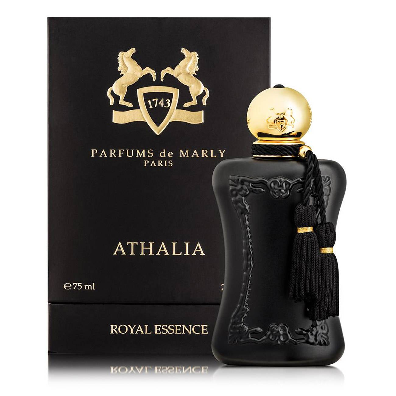 ATHALIA 75ml imagine produs