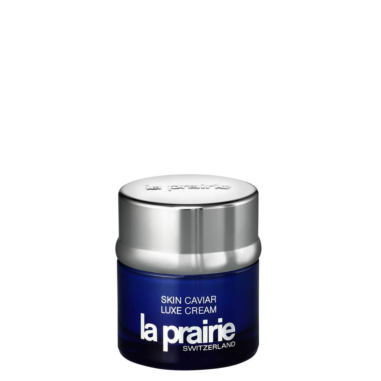SKIN CAVIAR LUXE CREAM 50 ML