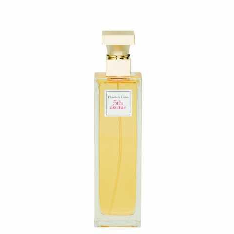 Elizabeth Arden 5TH AVENUE 125 ML Apa de parfum 125ml