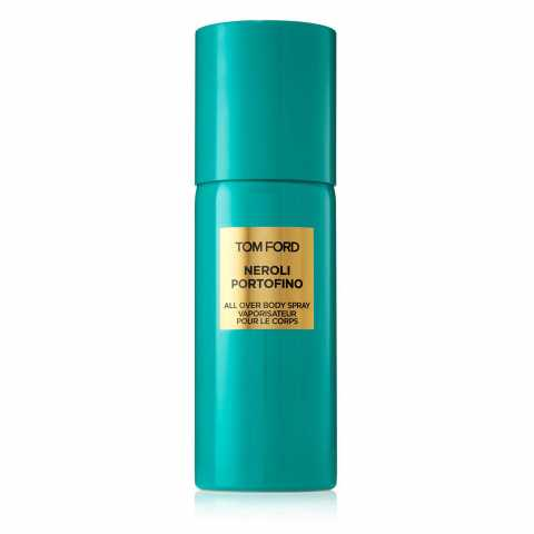 NEROLI PORTOFINO ALL OVER BODY SPRAY 150 ML