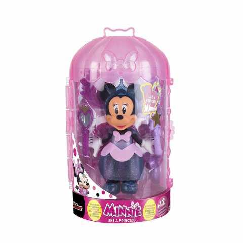 Disney MINNIE LIKE A PRINCESS Jucarii