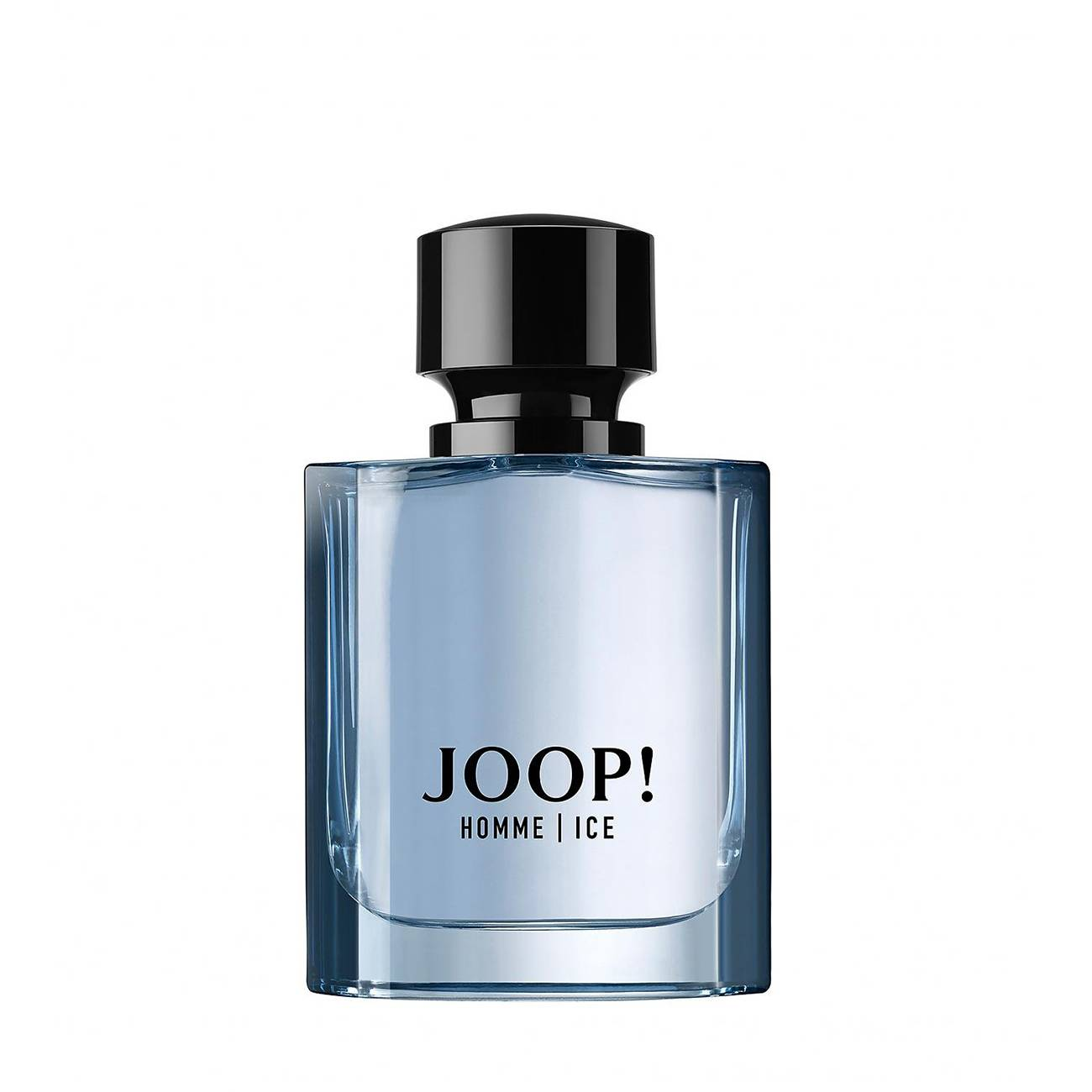 HOMME ICY 80ml poza