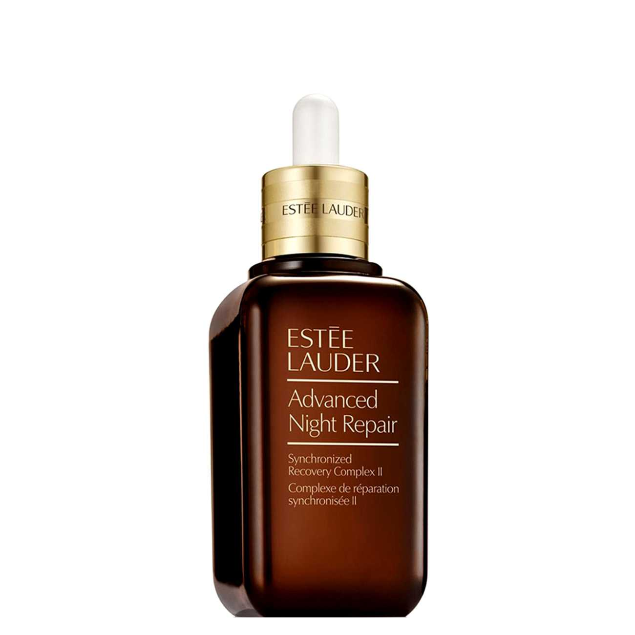 Advanced Night Repair 50 Ml Estée Lauder imagine 2021 bestvalue.eu