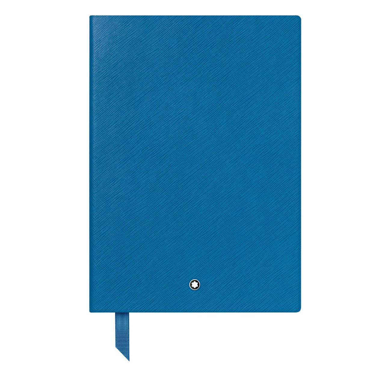 NOTEBOOK # 146 Lined - 192 Pages