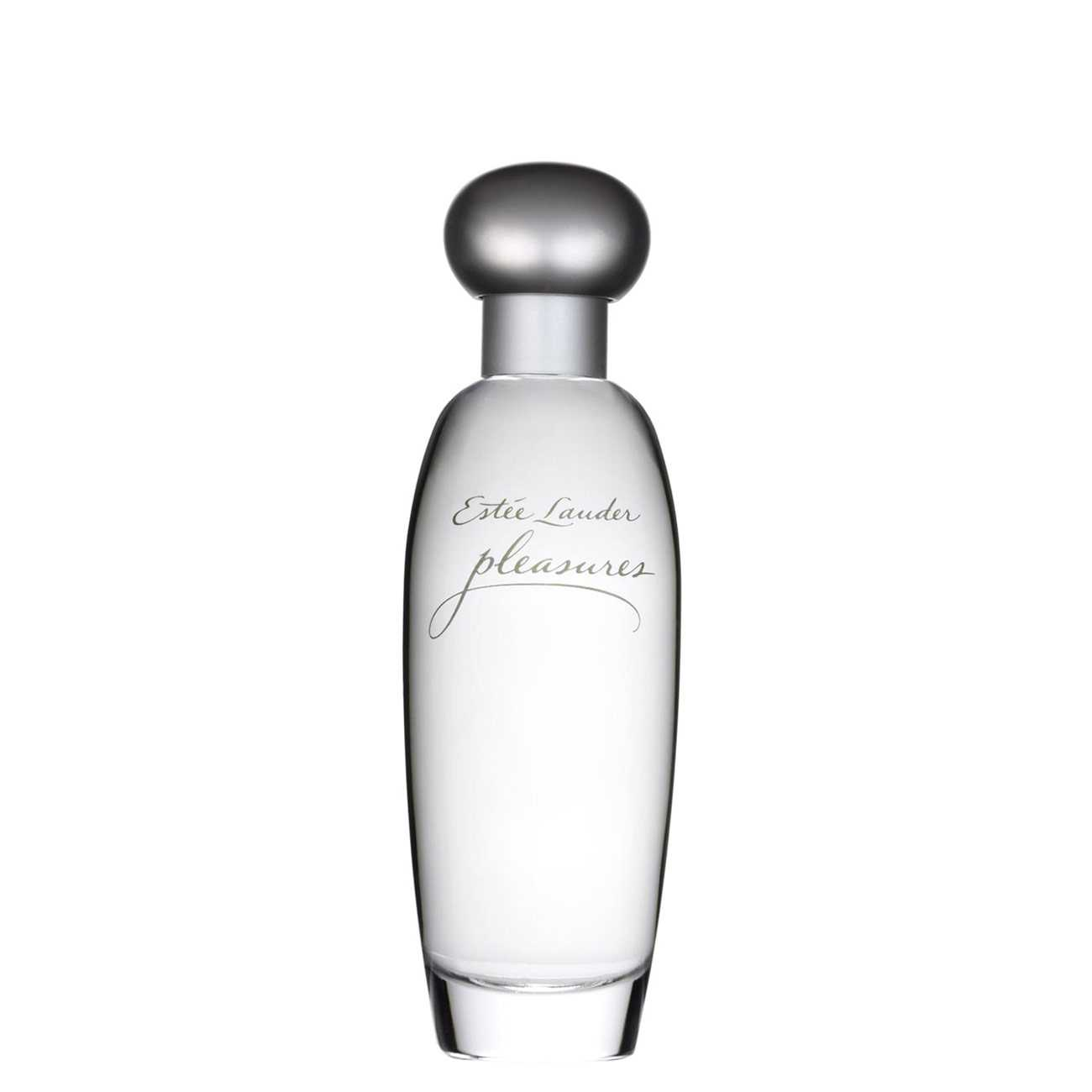 PLEASURES 100ml poza
