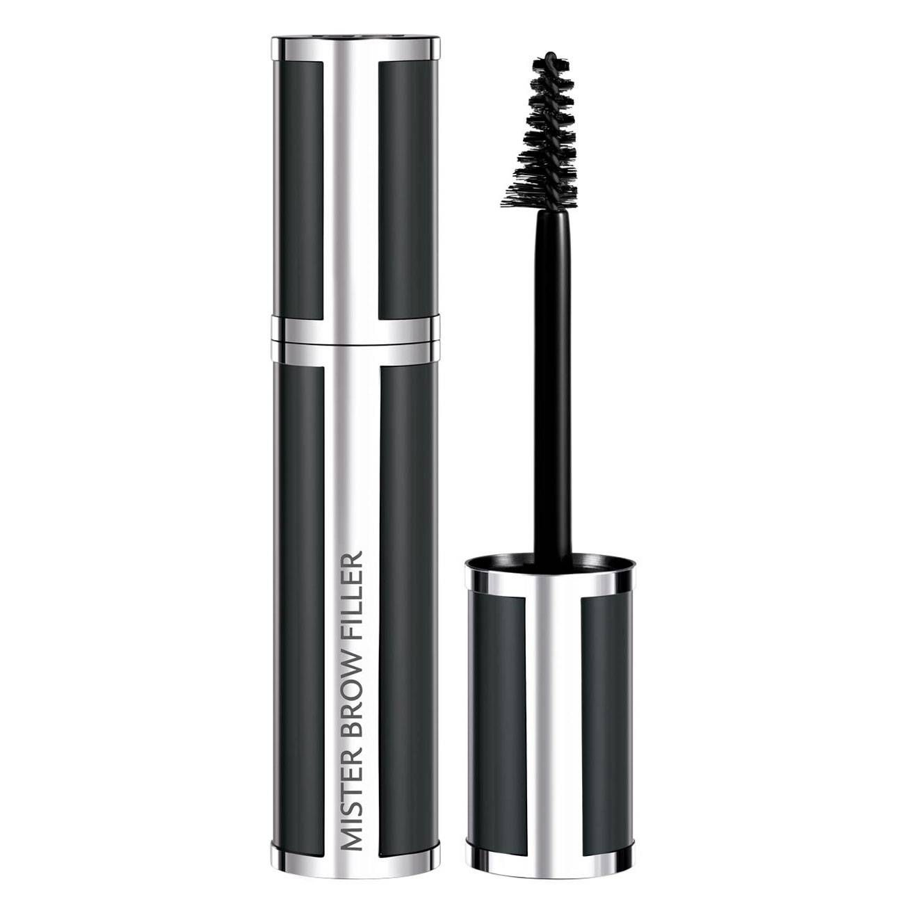 MISTER BROW FILLER 6 G imagine produs
