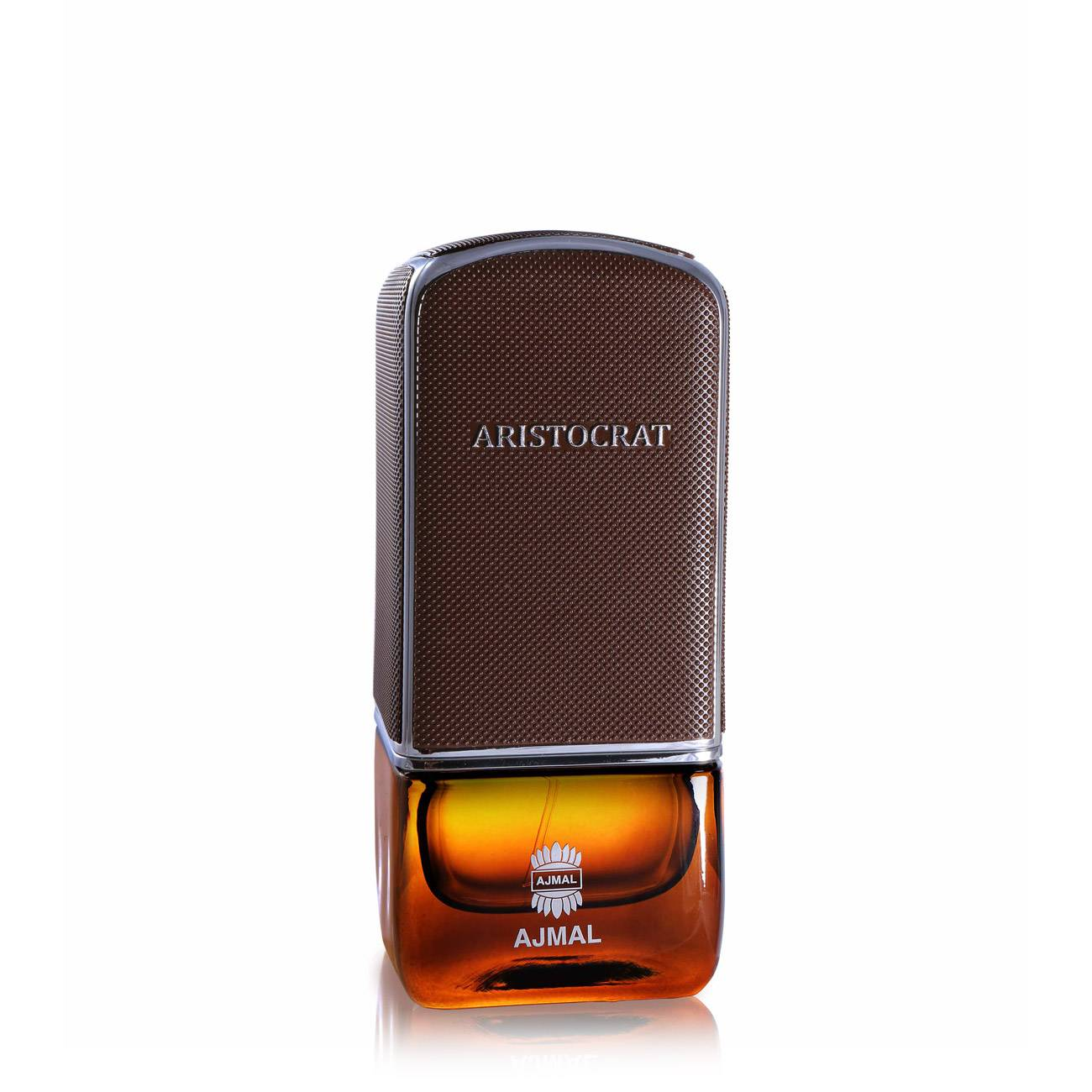 Aristocrat 75ml imagine