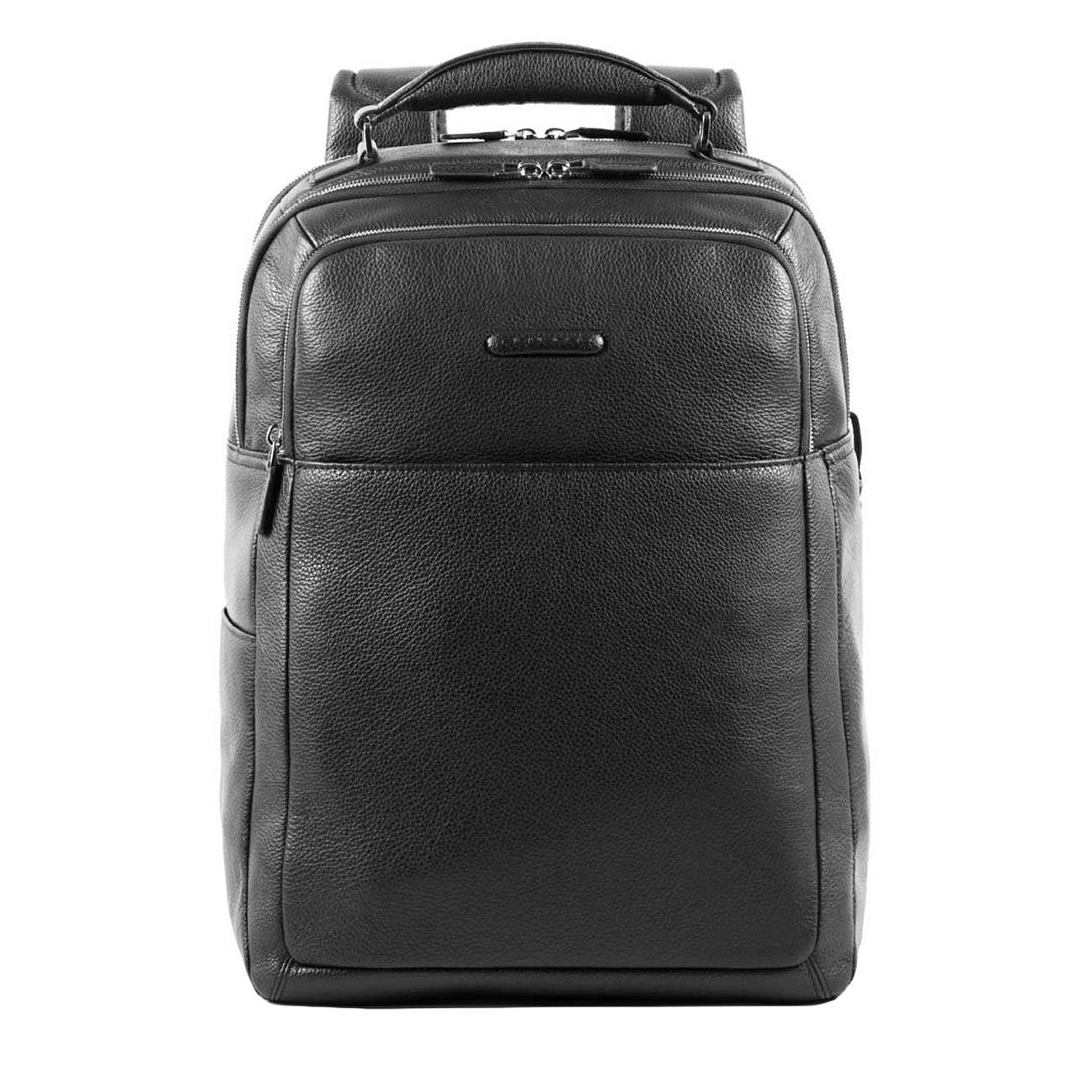 MODUS BACKPACK