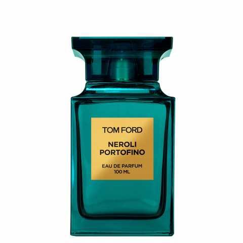 Tom Ford NEROLI PORTOFINO Apa de parfum 100ml