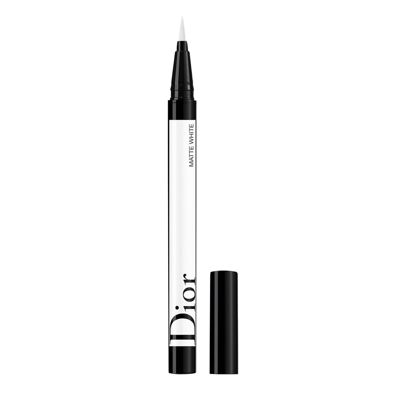 DIORSHOW ON STAGE LINER 01 0.55ml poza