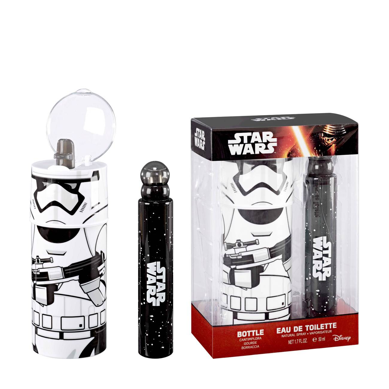 Star Wars 50ml