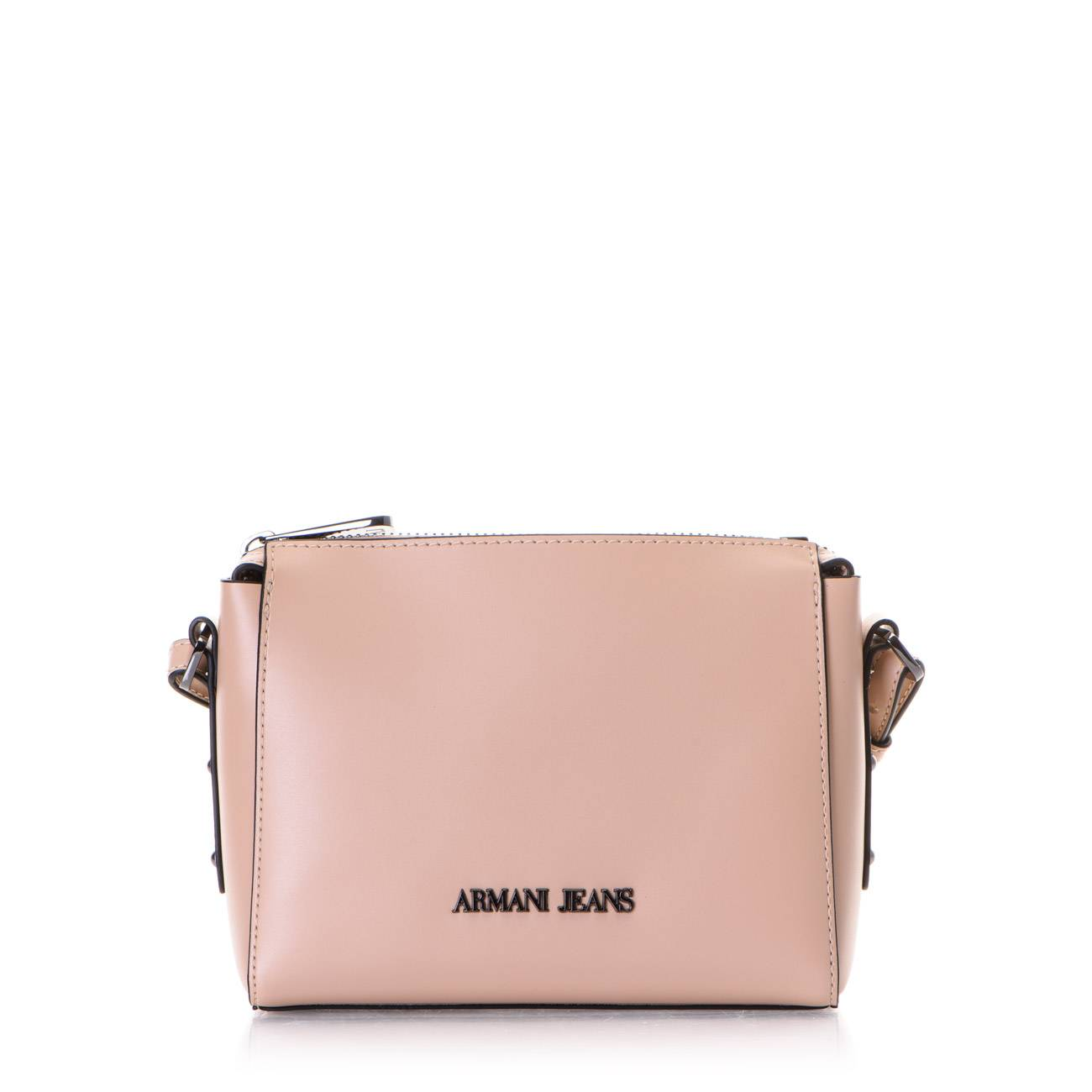 CIPRIA CROSSOVER BAG