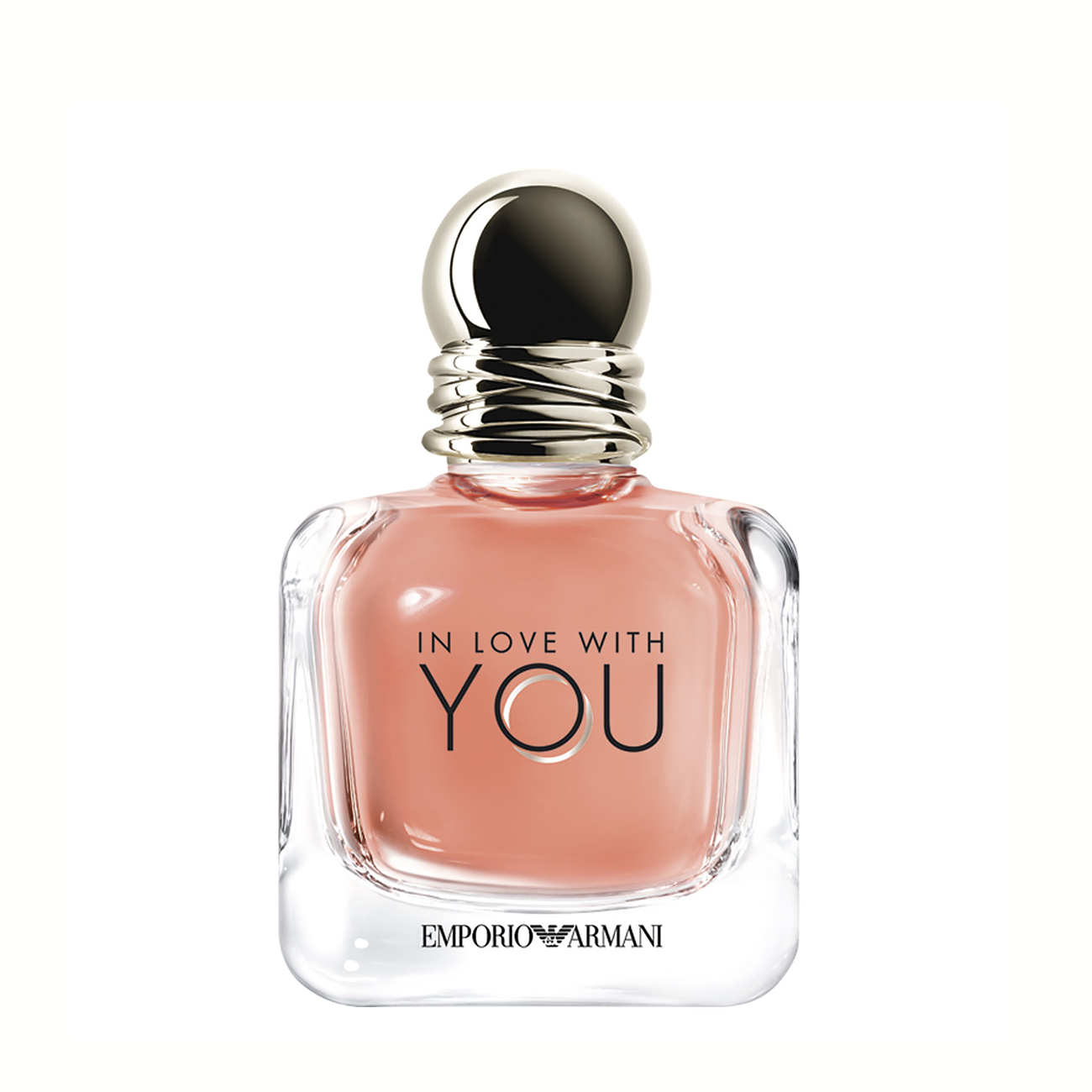 In Love With You 100ml imagine