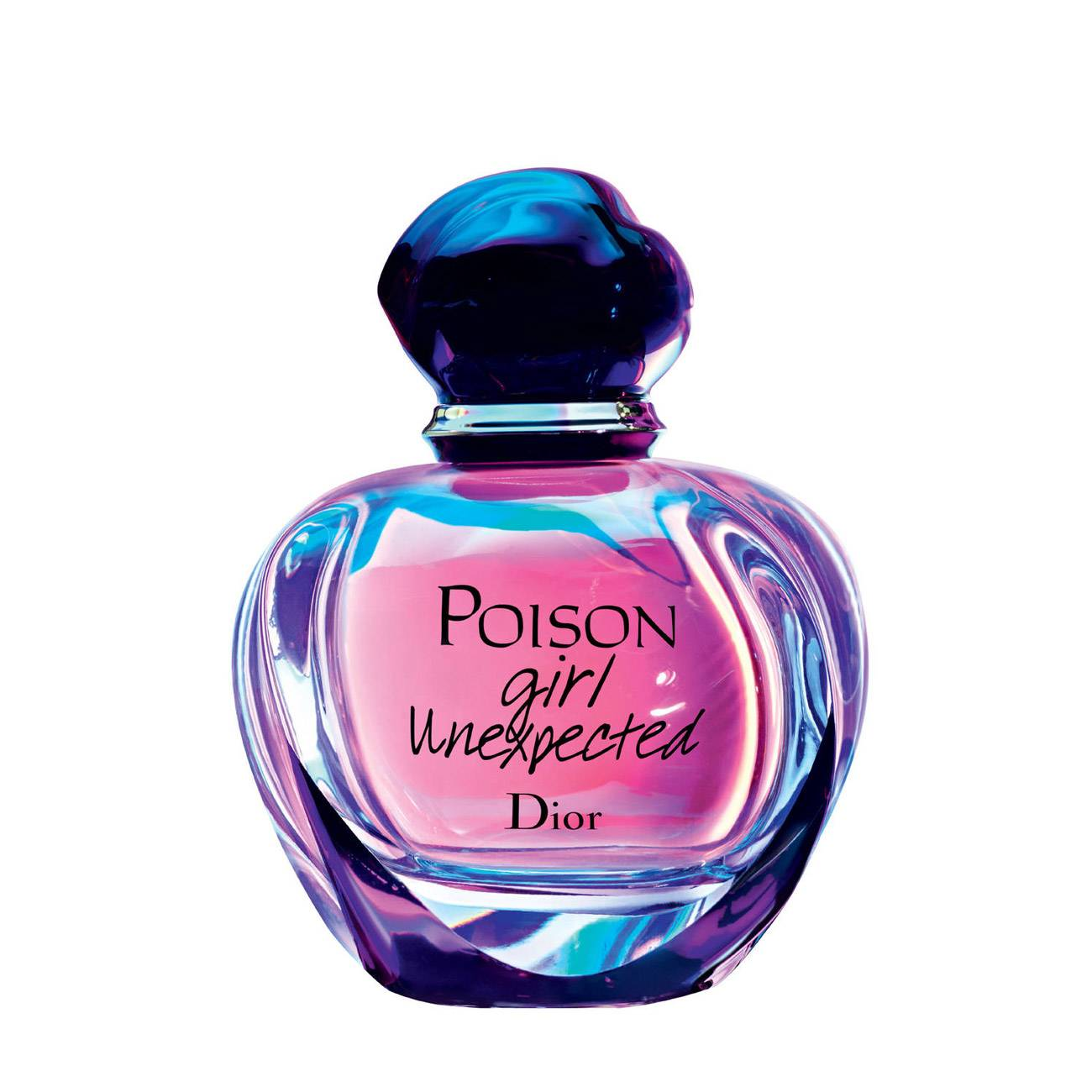 POISON GIRL UNEXPECTED 100ml