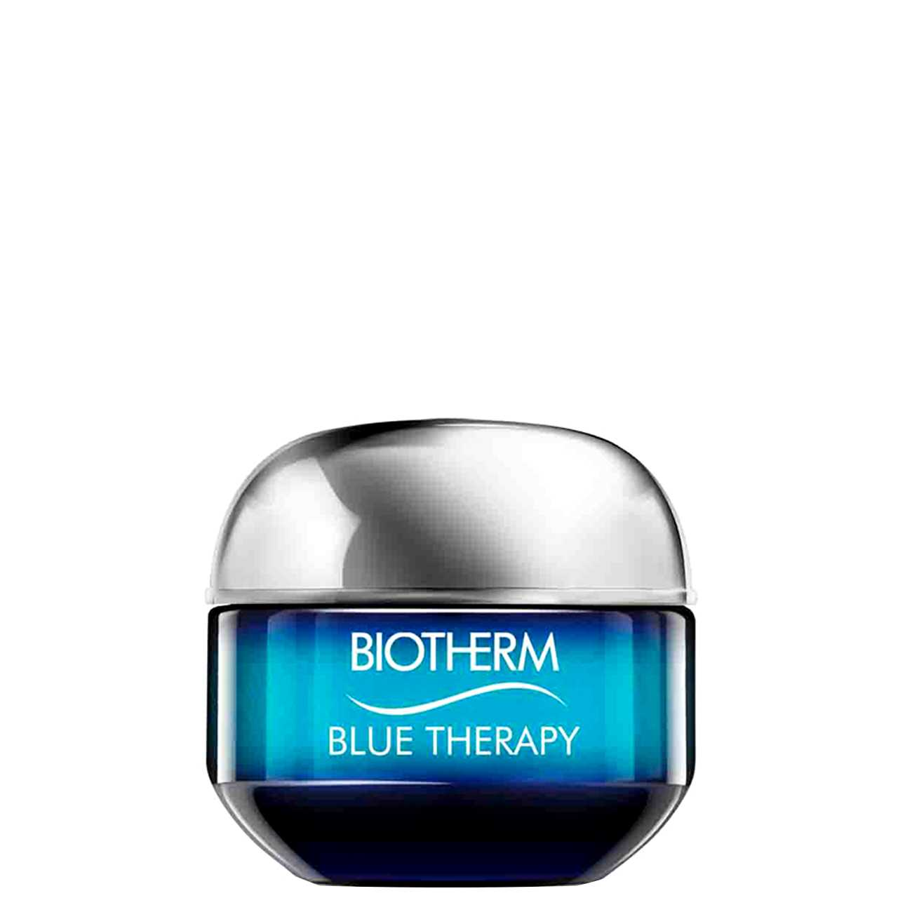 BLUE THERAPY 50 ML