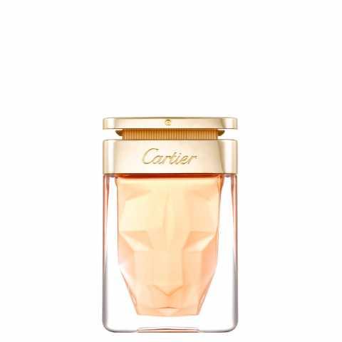 Cartier LA PANTHERE Apa de parfum 50ml