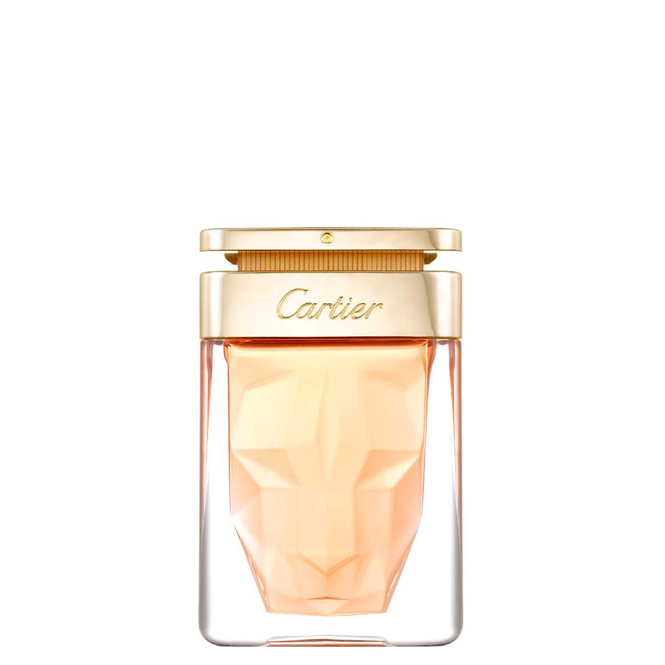 La Panthere 50ml Cartier imagine 2021 bestvalue.eu