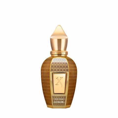 Luxor (50 ml)