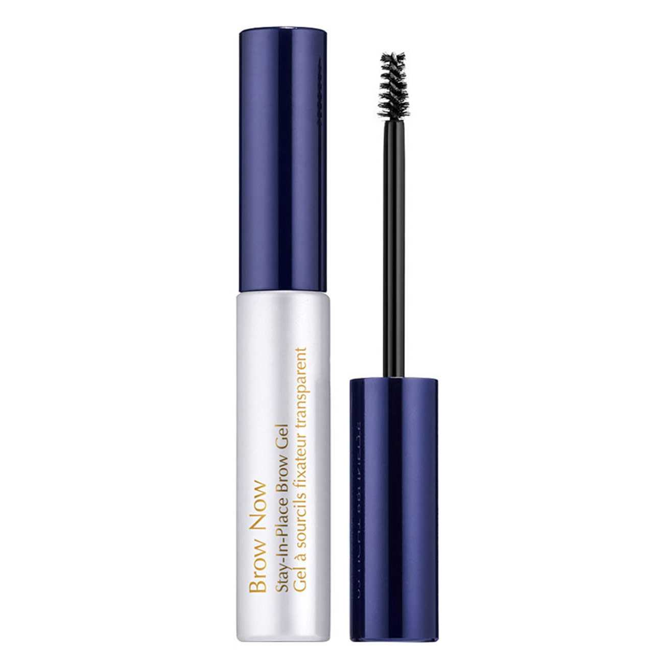 STAY-IN-PLACE BROW GEL 1.7 G imagine produs