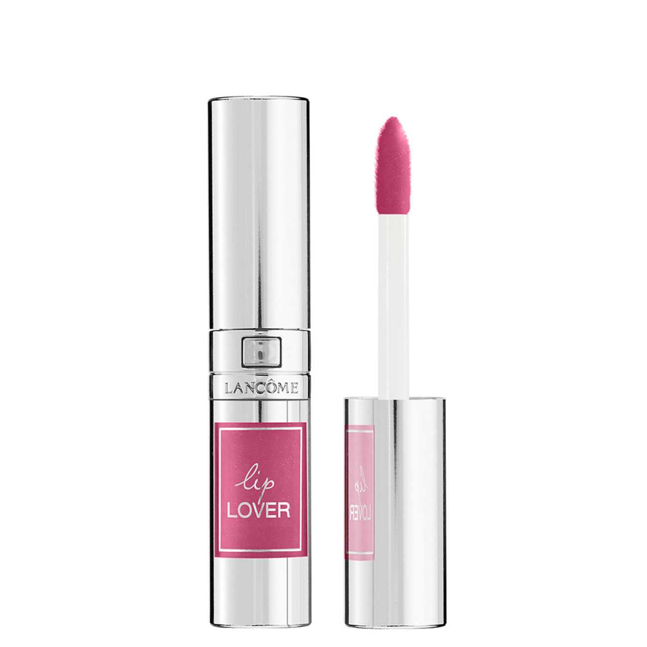 Lip Lover 4 G Rose Des Nymphes 333 Lancôme imagine 2021 bestvalue.eu