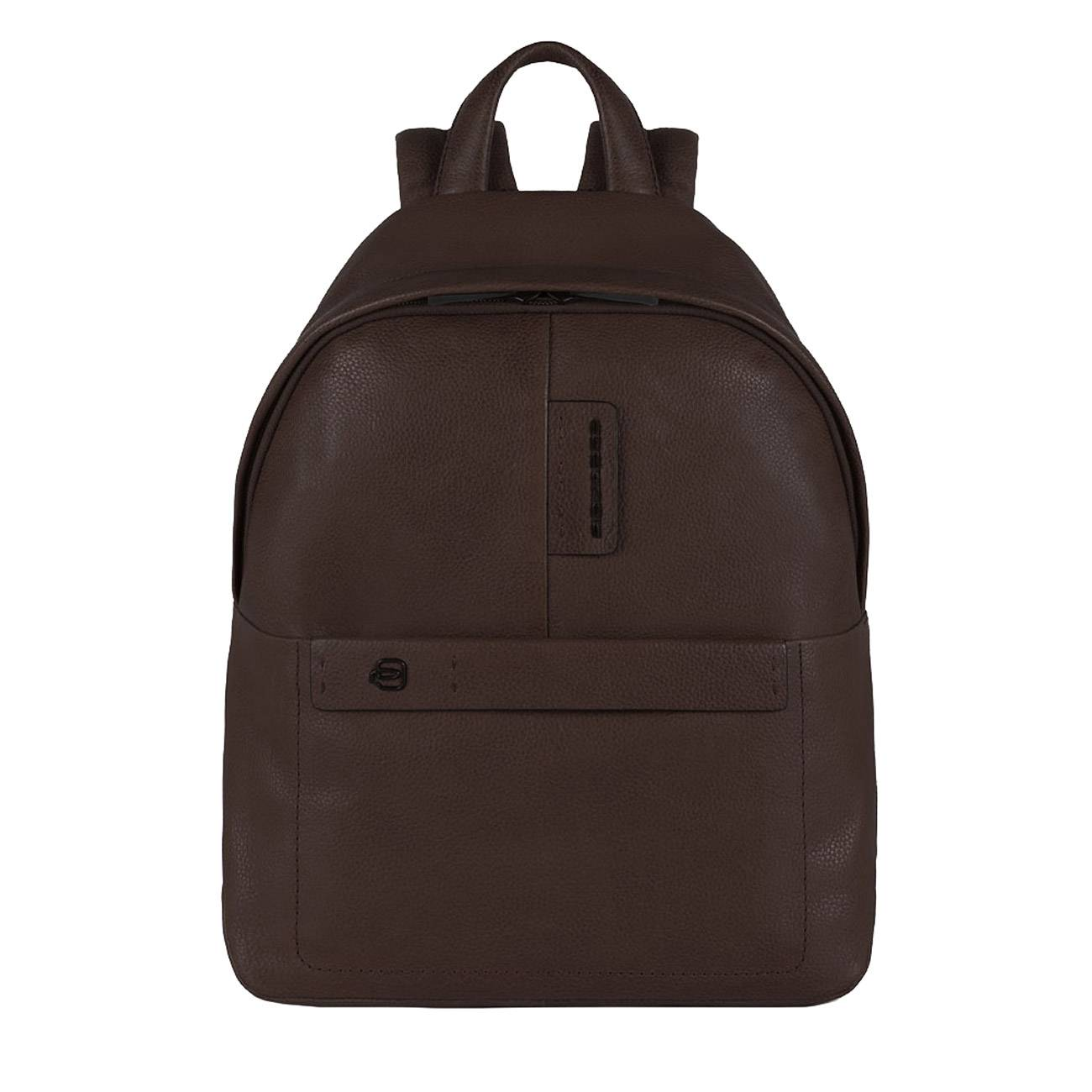 P15 PLUS COMPUTER BACKPACK