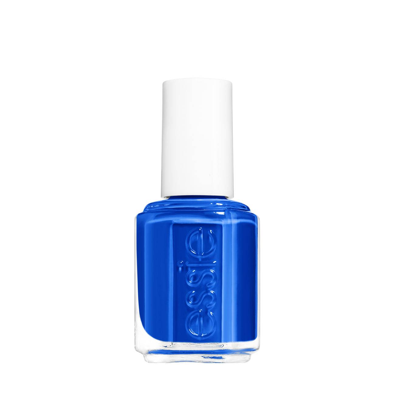 Nail Polish 93 14ml Essie imagine 2021 bestvalue.eu